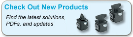 Search New Products