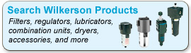 Search Wilkerson Products