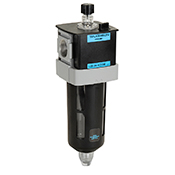 L28 Series Lubricators from Wilkerson